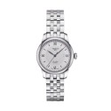 Reloj Tissot T-Classic Le Locle Automatic Lady T006.207.11.038.00