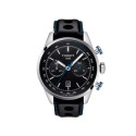 TISSOT ALPINE ON BOARD AUTOMATIC CHRONO T123.427.16.051.00