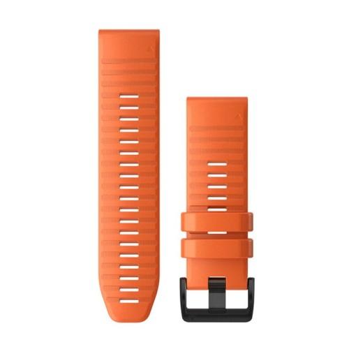 Correas de Titanio QuickFit™ 26mm