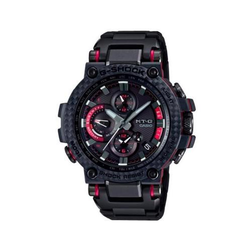 Reloj CASIO G-SHOCK MTG-B1000XBD-1AER