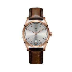 Reloj Hamilton American Classic - Spirit of Liberty 42mm H42415591