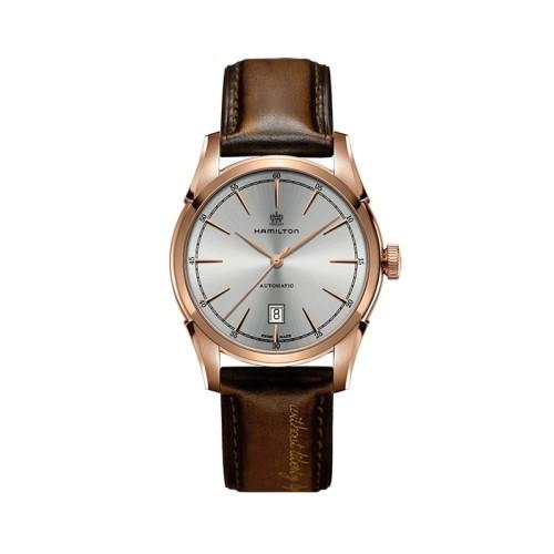 Reloj Hamilton American Classic Spirit of Liberty Auto H42445551