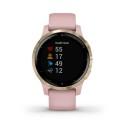 Reloj Garmin VIVOACTIVE 4S (rose) 010-02172-32