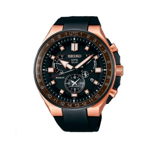 Reloj Seiko Astron 8X SSE170J1