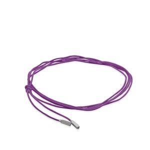 Cordón Pandora 390961CPE-100