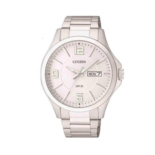 reloj CITIZEN Cuarzo BF2001-55A