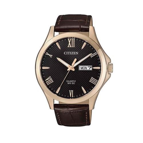 reloj CITIZEN Cuarzo 44mm BF2001-55A