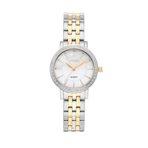 reloj CITIZEN 'LADY' Swarovski® Quartz EL3044-89D