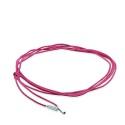 Cordón Pandora ref.:390961CPK-100