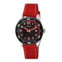 Reloj Tous Scuba Rojo 100350240