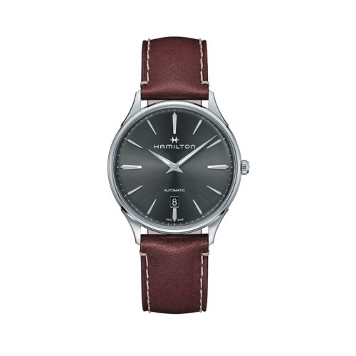 Reloj Hamilton Jazzmaster Thinline H38525881