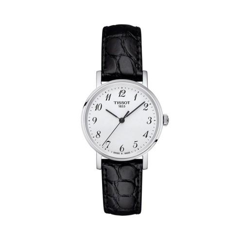 Reloj Tissot T-Classic EVERYTIME LADY 30mm T109.210.16.032.00