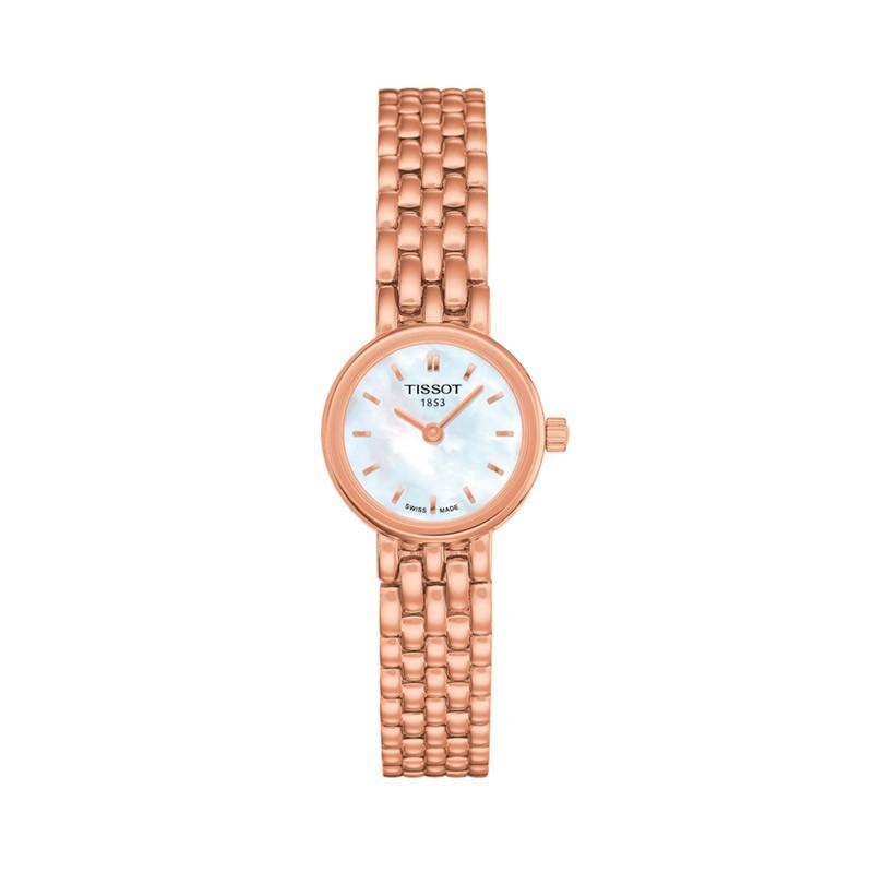 Reloj TISSOT LOVELY  T058.009.33.111.00