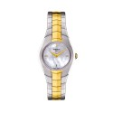 Reloj TISSOT T-ROUND T096.009.22.111.00