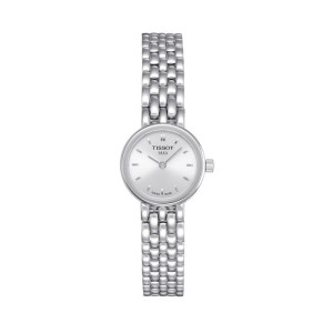 Reloj TISSOT T-LADY LOVELY T058.009.11.031.00