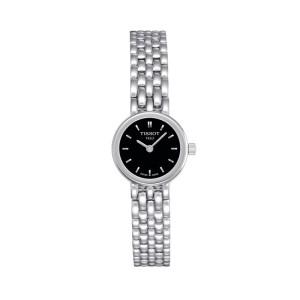 Reloj TISSOT T-LADY LOVELY T058.009.11.051.00