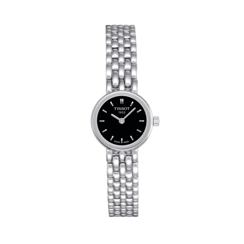 Reloj TISSOT T-LADY LOVELY T058.009.11.051.00