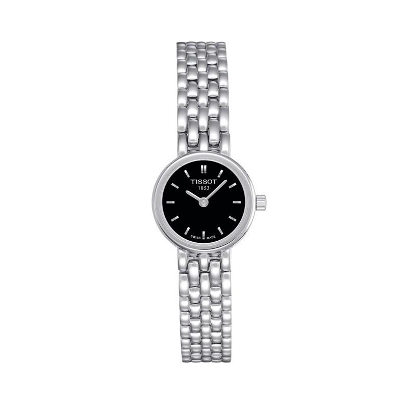 Reloj TISSOT LOVELY  T058.009.11.051.00