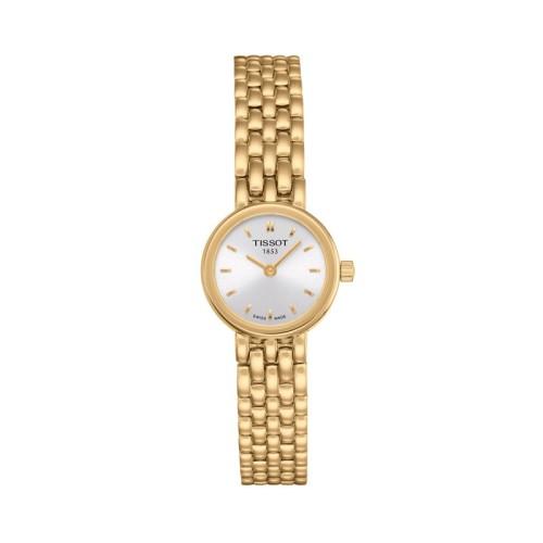 Reloj TISSOT LOVELY T058.009.33.031.00