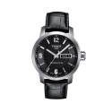 Reloj TISSOT PRC 200 AUTOMATIC T055.430.16.057.00