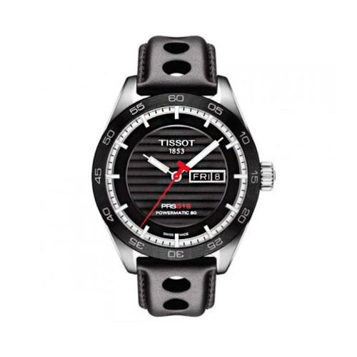 Reloj Tissot T-Sport PRS 516 45MM T100.430.16.051.00