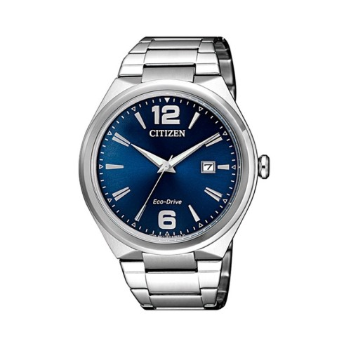 reloj CITIZEN 'ECO DRIVE' AW1370-51M