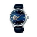 Reloj SEIKO 'Prospex' Divers SLA023J1
