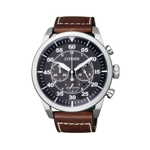 Reloj Citizen AVIATOR CA4210-16E