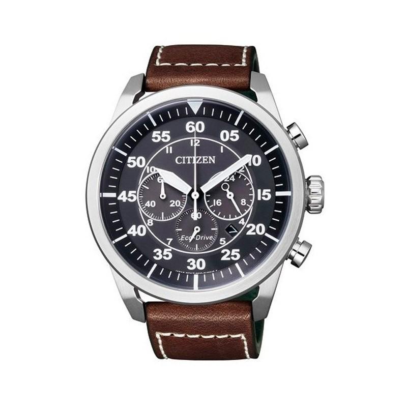 Reloj Citizen AVIATOR CA4210-16E