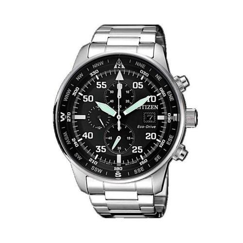 Reloj Citizen Eco-Drive CA0690-88E