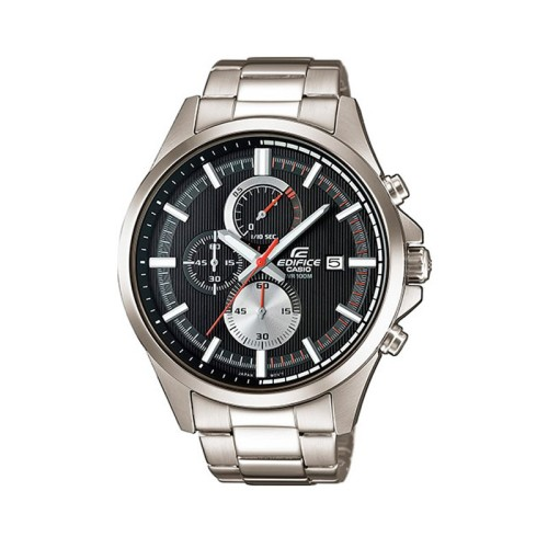 RELOJ CASIO EDIFICE EFV-520D-1AVUEF