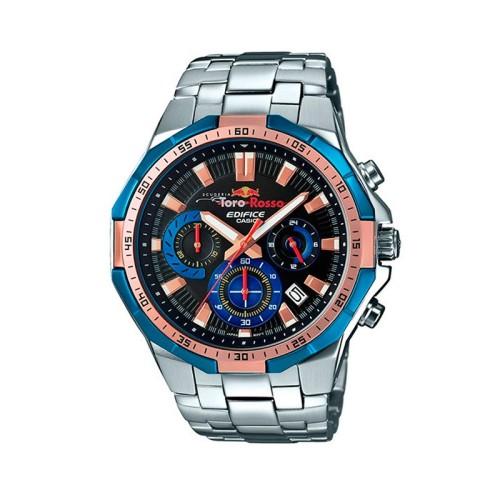 Reloj CASIO EDIFICE EFR-554TR-2AER