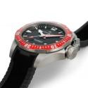 Reloj Hamilton Khaki Navy Frogman H77805335
