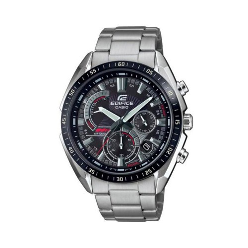 reloj CASIO 'EDIFICE' EFR-570DB-1AVUEF