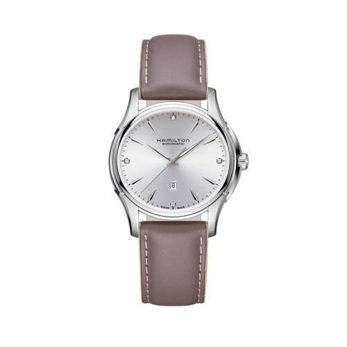 reloj Hamilton Jazzmaster Viewmatic Lady 34mm H32315891