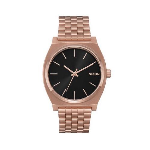 Reloj Nixon TIME TELLER 37mm METALLICA - HARDWIRED A0453109