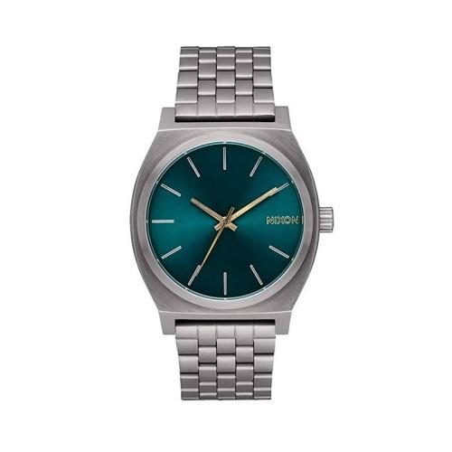 Reloj Nixon TIME TELLER 37mm A045-2789