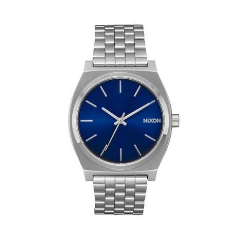 Reloj Nixon TIME TELLER 37mm A045-1258-00
