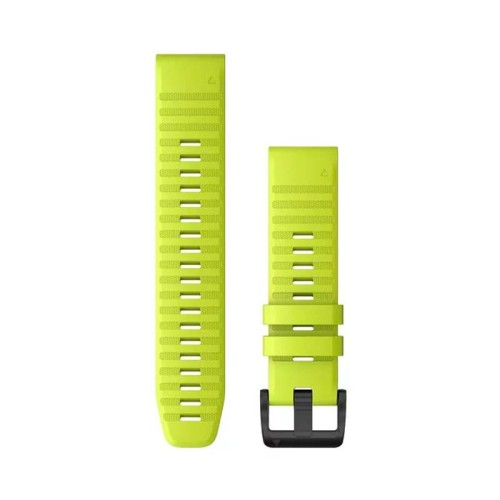 Correas de Titanio QuickFit™ 26mm