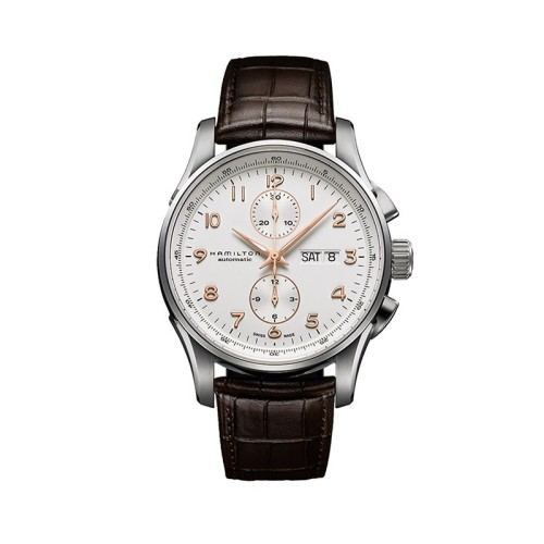 Reloj Hamilton Jazzmaster Maestro H32766513