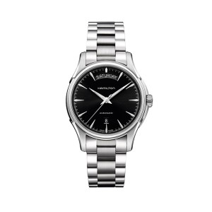 Reloj Hamilton Jazzmaster Day Date Auto H32505131