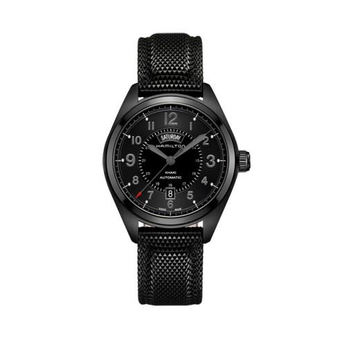 Reloj Hamilton Khaki Field Auto H70695735