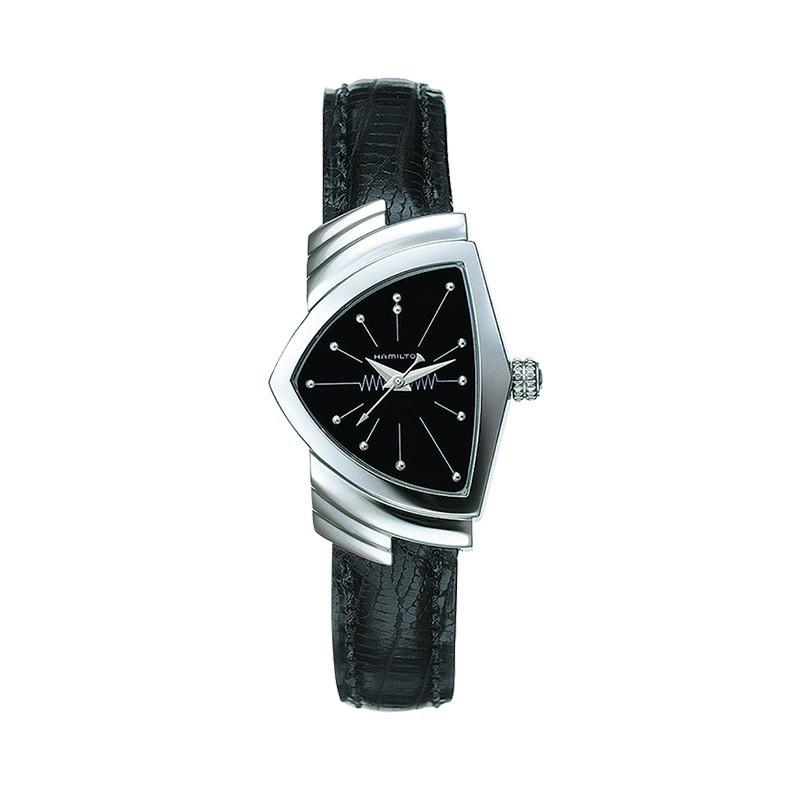 Reloj Hamilton Ventura H24211732