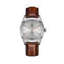 Hamilton Timeless Classic Spirit of Liberty Auto H42415551