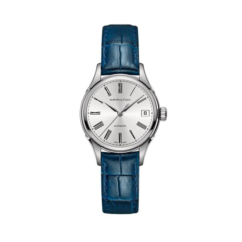 Reloj Hamilton American Classic Valiant Auto H39415654