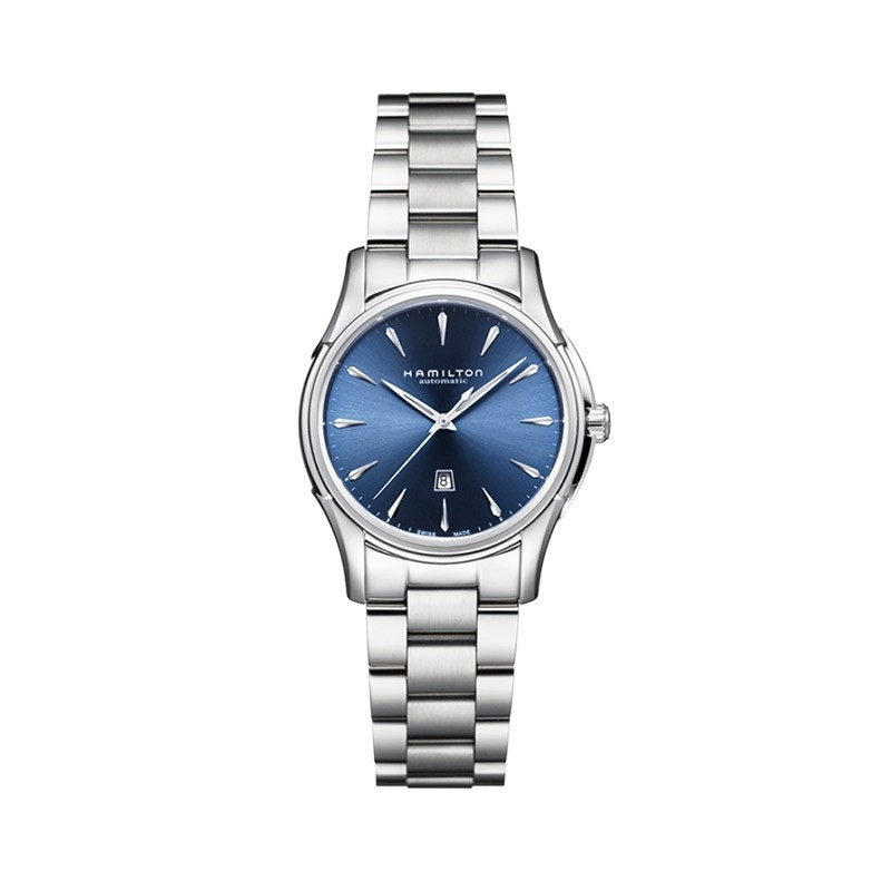reloj Hamilton Jazzmaster Viewmatic Lady H32315141