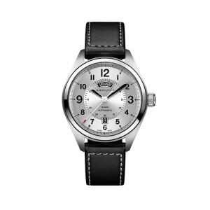 Reloj Hamilton Khaki Field Day Date Auto H70505753