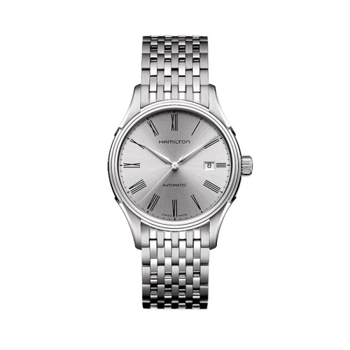 Reloj Hamilton Timeless Classic Valiant Auto H39515154