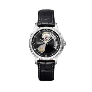 reloj Hamilton Jazzmaster Open Heart Auto H32565735