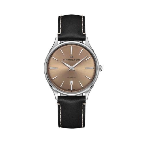 Reloj Hamilton Jazzmaster Thinline H38525721